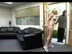 Absolute Film Interracial Black Cravings 4 By Psychiater Xhamster