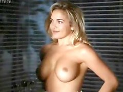 See boobs from favorite vids