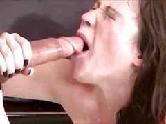 Hot Handjobs-Blowjobs 12