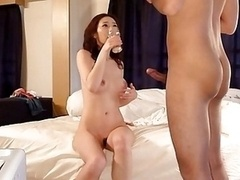 Korean xxx stars selling sex caught on hidden cam 17a
