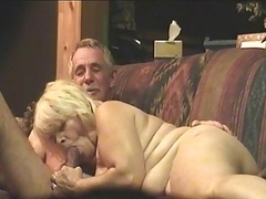 darby and furthermore dave having superb sex on my hidden-cam